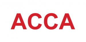 ACCA-logo-temp